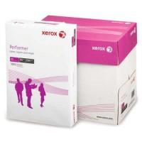 Бумага для офисной техники Xerox Performer (А4, 80 г/кв.м, белизна 146% CIE, 500 листов)